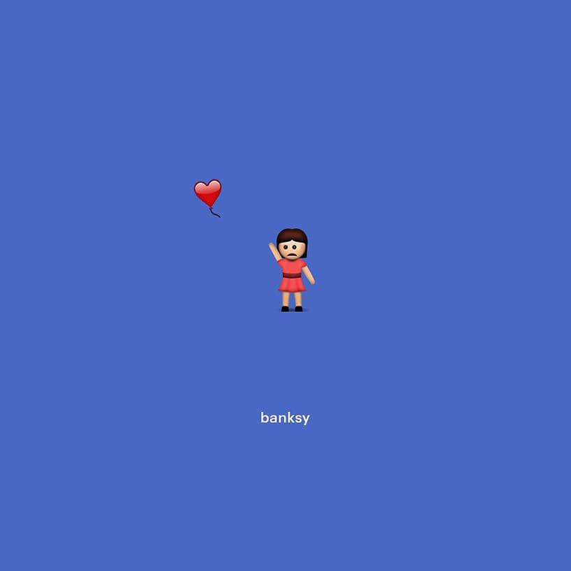 cantor-fine-art-emojis-designboom-03